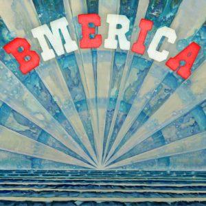 """Maurice & Die Familie Summen – """"Bmerica"""" (Album der Woche)"""