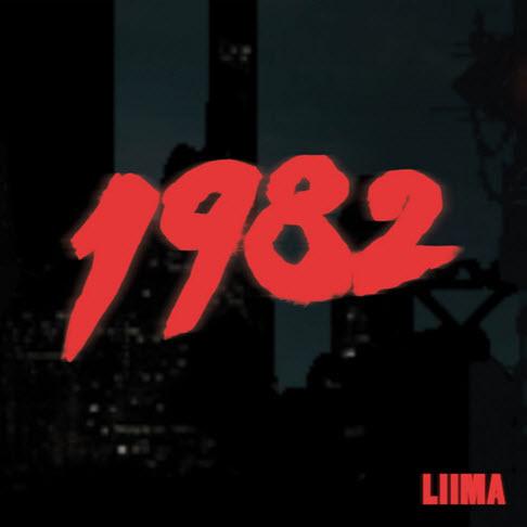 Cover des Albums