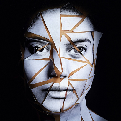 "Ibeyi – ""Ash"" (Rezension)"