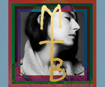 "Mariam The Believer – ""Love Everything"" (Album der Woche)"
