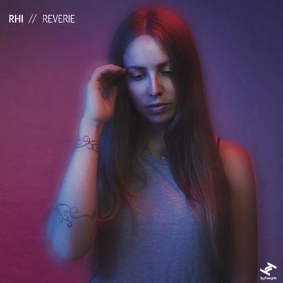 Reverie von Rhi