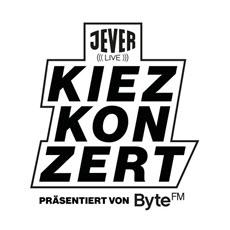 Jever Live Kiezkonzert