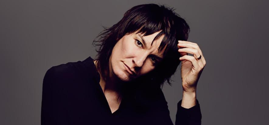 Jen Cloher: 100 großartige Songs australischer Musikerinnen