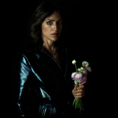 """Joan As Police Woman - """"Damned Devotion"""" (Album der Woche)"""