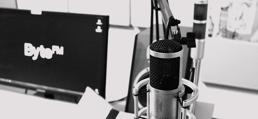 Offenes Studio am 13. Januar