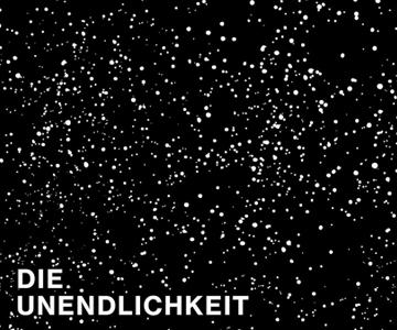 """Tocotronic – """"Die Unendlichkeit"""" (Album der Woche)"""