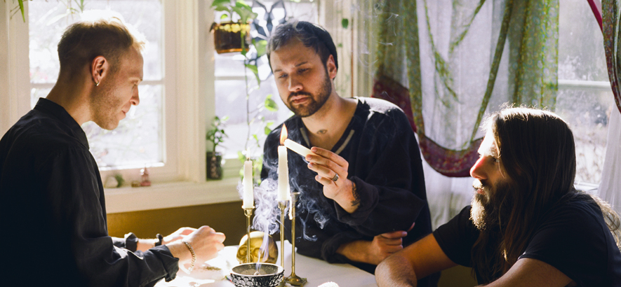 Unknown Mortal Orchestra: neuer Song und Tourtermine