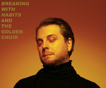 "And The Golden Choir – ""Breaking With Habits"" (Rezension & Session)"