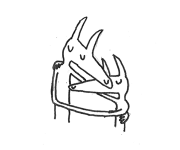 "Car Seat Headrest – ""Twin Fantasy"" (Rezension)"