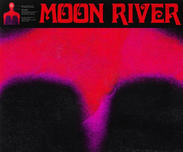 "Frank Ocean: neuer Song ""Moon River"""
