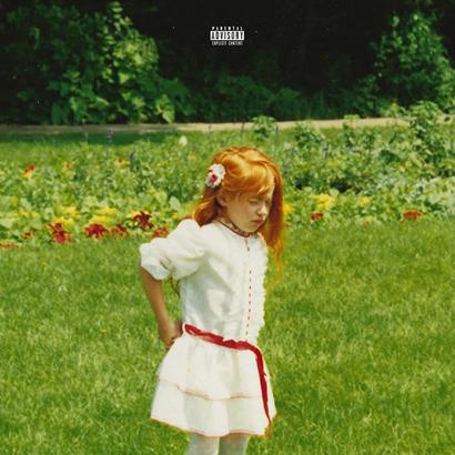 """Rejjie Snow - """"Dear Annie"""" (Album der Woche)"""