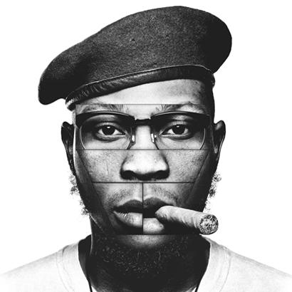 "Seun Kuti & Egypt 80 - ""Black Times"" (Album der Woche)"