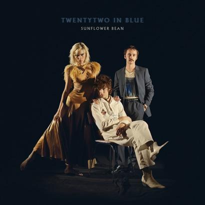 "Sunflower Bean – ""Twentytwo In Blue"""