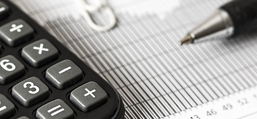 ByteFM sucht eine Buchhalterin oder einen Buchhalter / Jobangebot