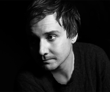 "Daniel Rossen (Grizzly Bear): neuer Song ""Deerslayer"""