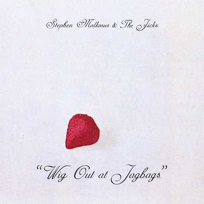 "Stephen Malkmus & The Jicks - ""Wig Out At Jagbags"""