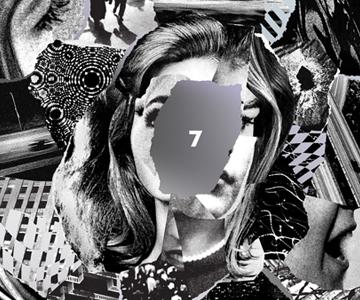 """Beach House – """"7"""" (Album der Woche)"""