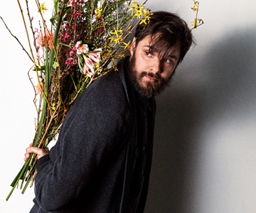 "Neue Single von Dirty Projectors: ""That's A Lifestyle"""