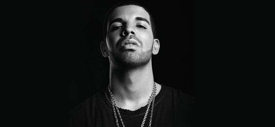 """Drake veröffentlicht neues Album """"Scorpion"""""""