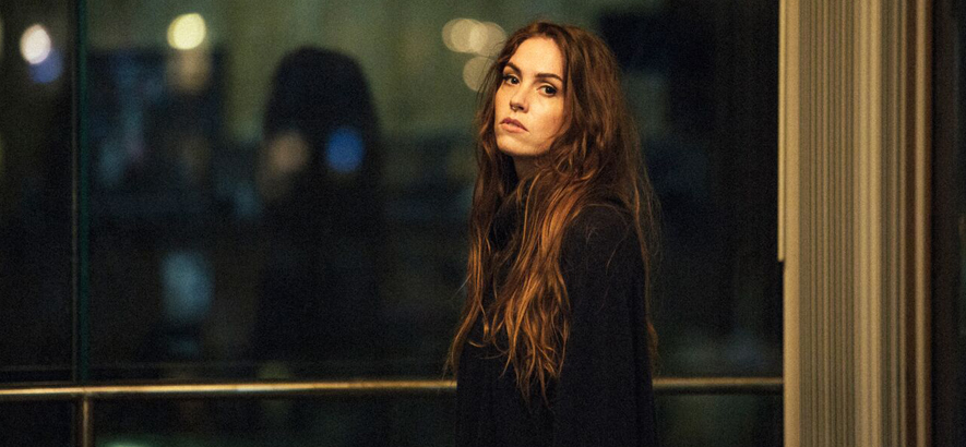 Emma Ruth Rundle (Ticket-Verlosung)