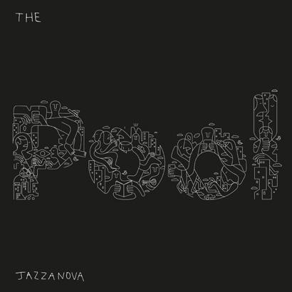 "Jazzanova - ""The Pool"" (Album der Woche)"
