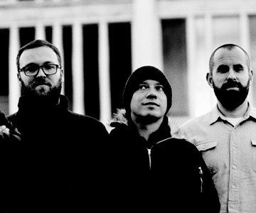 "Mogwai kündigen Soundtrack-Album ""Kin"" an"