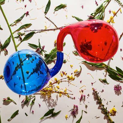 "Dirty Projectors - ""Lamp Lit Prose"" (Album der Woche)"