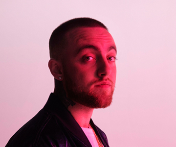 """What's The Use?"", fragen Mac Miller, Syd, Thundercat, Snoop Dogg und Dâm-Funk"