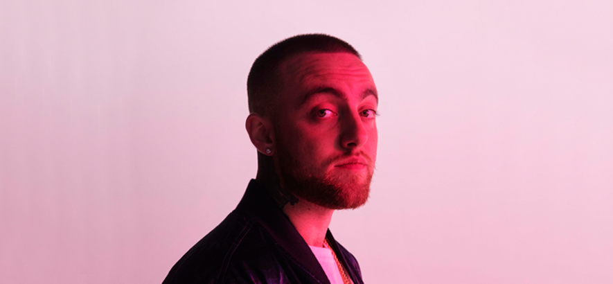 """""""What's The Use?"""", fragen Mac Miller, Syd, Thundercat, Snoop Dogg und Dâm-Funk"""