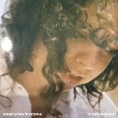 """Tirzah – """"Devotion"""" (Album der Woche)"""