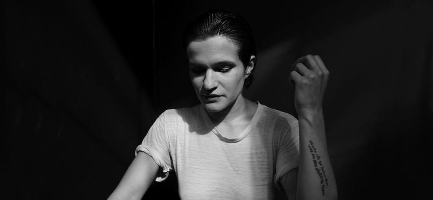 Adrianne Lenker (Big Thief) veröffentlicht erste Single vom neuen Soloalbum