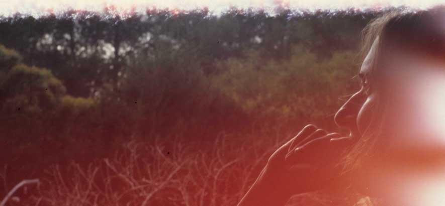 "Josephine Foster – ""Shepherd Moon Of Starry Height"" (Songpremiere)"