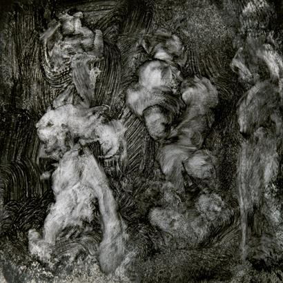 """Mark Lanegan & Duke Garwood – """"With Animals"""" (Album der Woche)"""