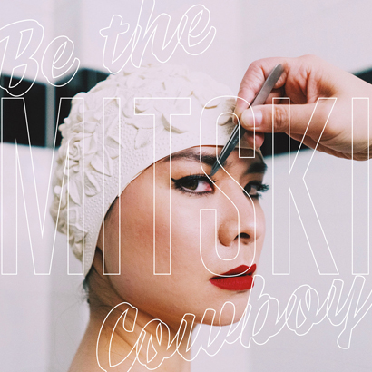 "Mitski – ""Be The Cowboy"" (Album der Woche)"