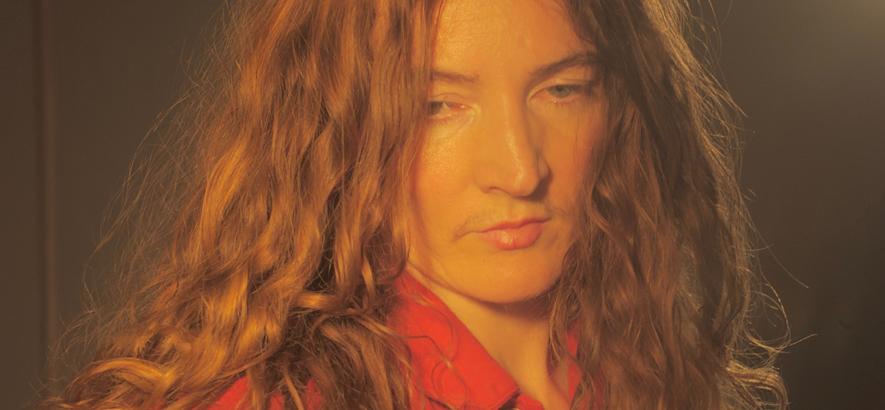"Everything is ""Transome"": Planningtorock kündigt neues Album an"