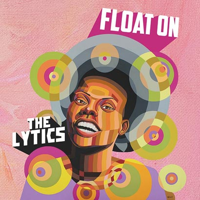 "The Lytics – ""Float On"" (Album der Woche)"