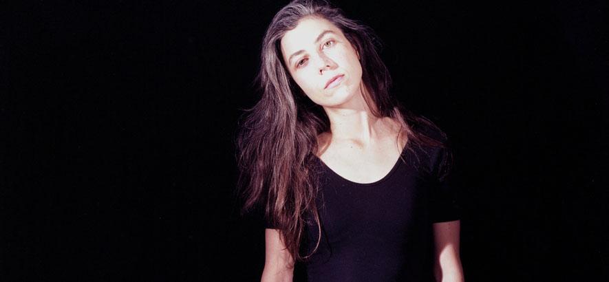 Julia Holter veröffentlicht neuen Song und kündigt neues Album an