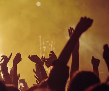 Exklusive Konzertmitschnitte bei ByteFM: LiveBytes Berlin