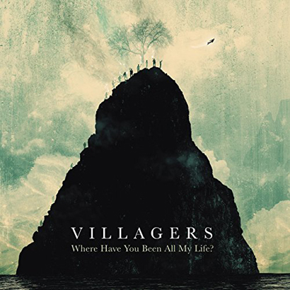 "Villagers - ""Where Have You Been All My Life?"" (Album der Woche)"