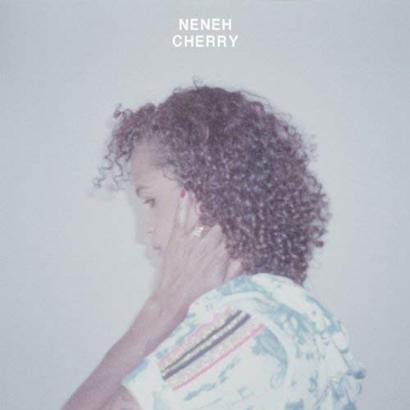 """Neneh Cherry – """"Blank Project"""" (Album der Woche)"""