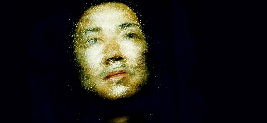 Yasuaki Shimizu (Ticket-Verlosung)