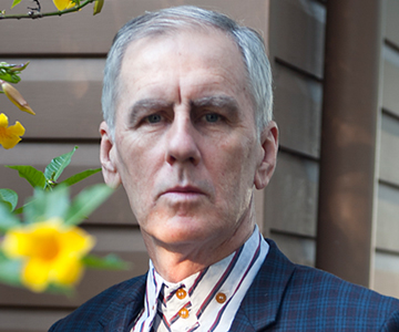 Robert Forster (The Go-Betweens) kündigt neues Album an