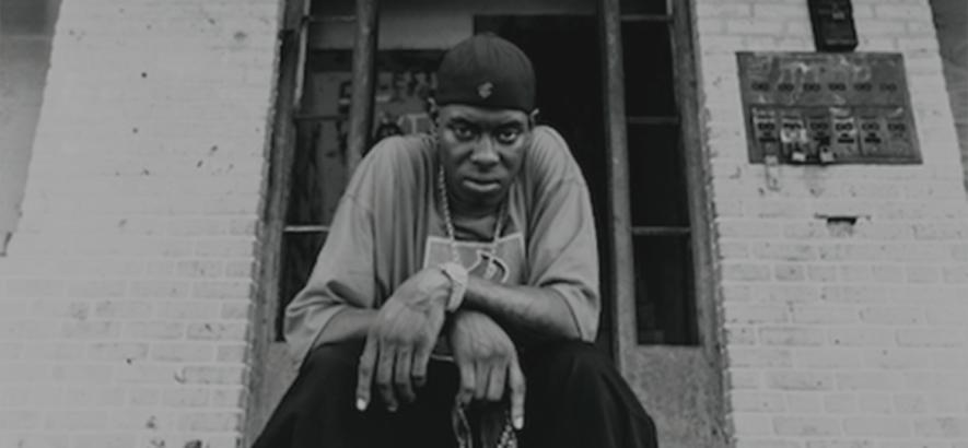 "Juvenile – ""Slow Motion"" (feat. Soulja Slim)"
