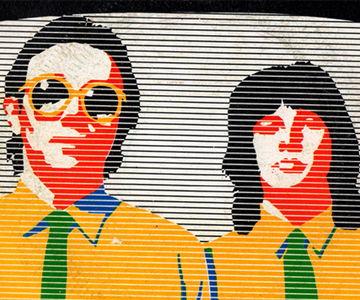 "The Buggles – ""Video Killed The Radio Star"""