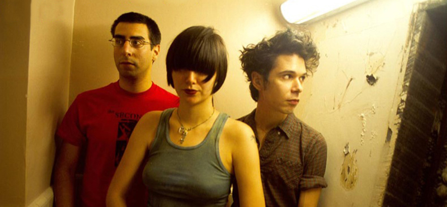 """Track des Tages: Yeah Yeah Yeahs – """"Maps"""""""