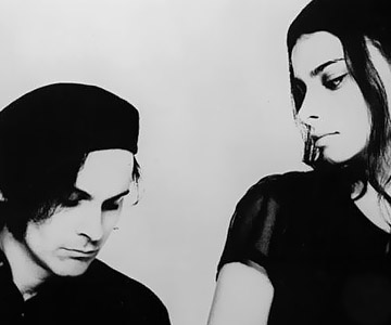 "Track des Tages: Mazzy Star – ""Flowers In December"""