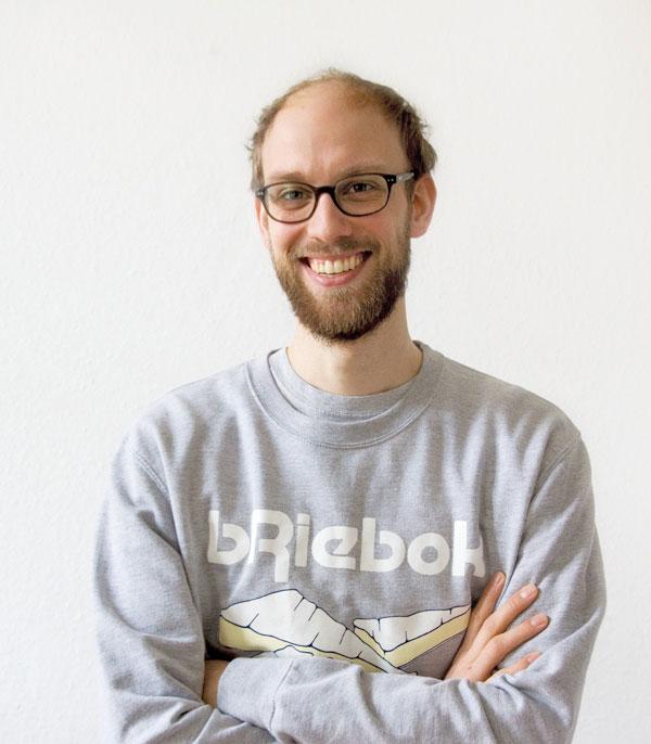 Philipp Weichenrieder