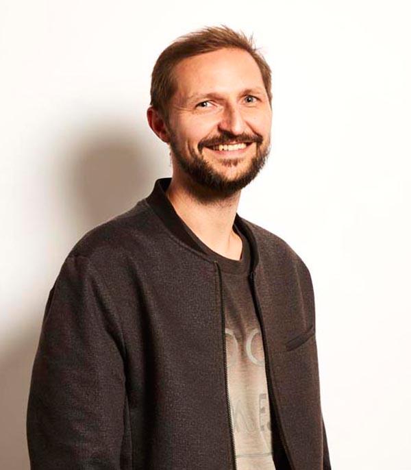 Sebastian Hampf