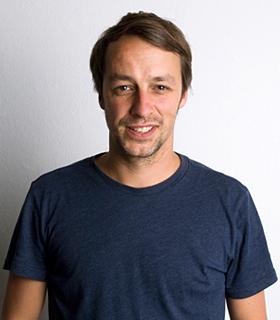 Marko Pauli