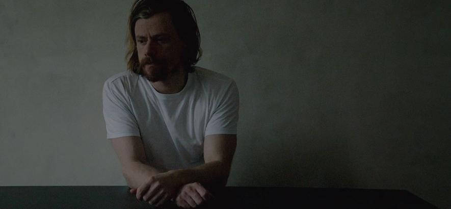 """Petula – """"Starbuck"""" (Videopremiere)"""